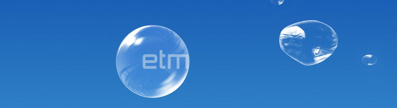 etm_co2-reduzierer-header