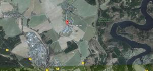 karte_wo-sind-wir_hp